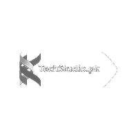 techstudio2
